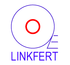 Linkfert Engineering